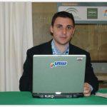 Ismael El-Qudsi abandona Microsoft