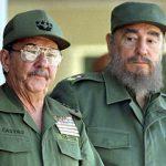 La Cuba castrista censura blogs