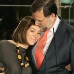 La Dimisión de Rajoy