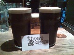 beers-blogs.jpg