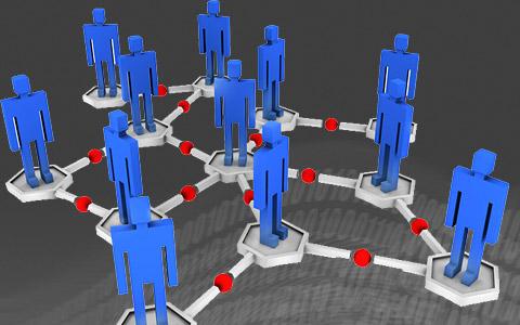 bot-nets.jpg