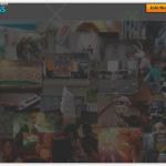 Adobe Photoshop Express tiene truco
