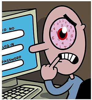 300_password0.jpg