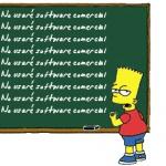 El Software Libre invade la Empresa