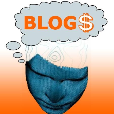blogsydinero