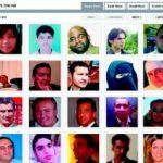Web de Contactos para Musulmanes