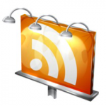 Cientos de iconos RSS para tu blog