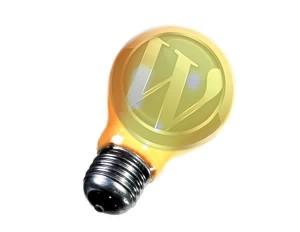 Actualizado y renovado a WordPress 2.5