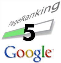 pagerank5
