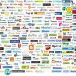 Redes Sociales, actitudes y comportamientos