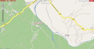 WikiMapia – Pues eso Wiki y Google Maps