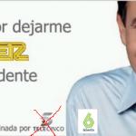 ¡El PSOE ha muerto, Viva ZP!