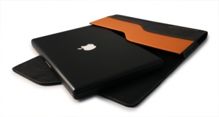 carpeta-macbook