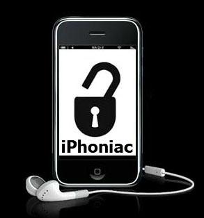 Liberar un iPhone