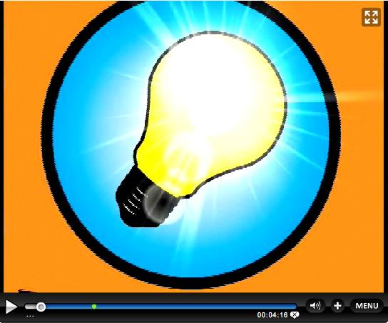 oEmbed – Estándar abierto para la Web 2.0 Multimedia