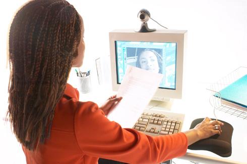 Videocurrículum – Presenta lo mejor de ti