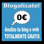 Blogalízate en Bocabit