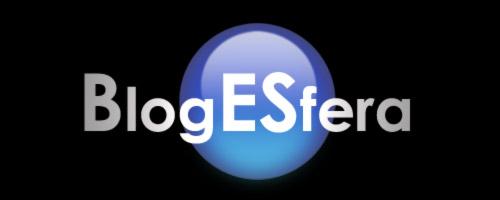 BlogEsfera se Socializa