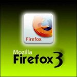 Firefox 3 ya tiene carpeta propia