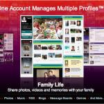 Moli.com – Una cuenta para todos tus perfiles