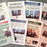 Aprende Periodismo para Escribir en Blogs
