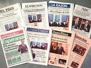 periodicosblog