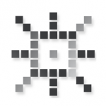 Hypercard regresa y conquista la Web 2.0