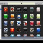 iPhone Web 2.0