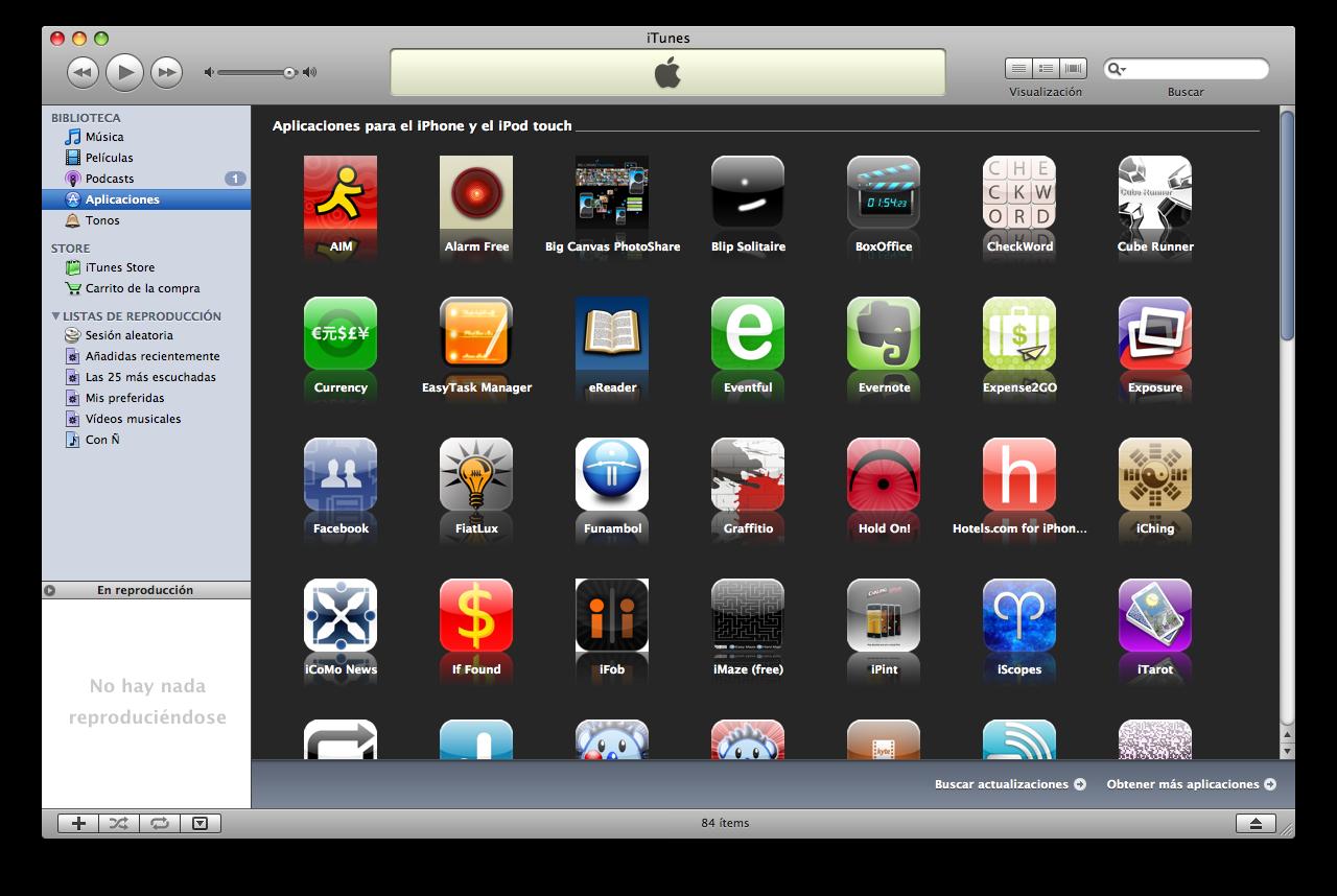 Apps de juegos para iOS (iPhone, iPad) 2018 | Ciudad Futura