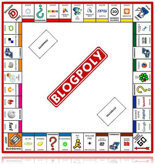 ¿Donde encontrar trabajo como Blogger?