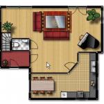 Diseño de Casas Online