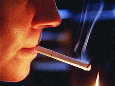 Deja de Fumar y Ahorra