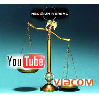 Nuevo atentado contra la privacidad en YouTube