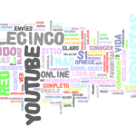 Wordle – Nube de Tags de tu feed