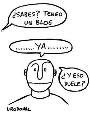 duele-un-blog