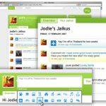 Jaiku – Invitaciones ilimitadas
