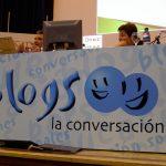 Blogs La Conversación 2008