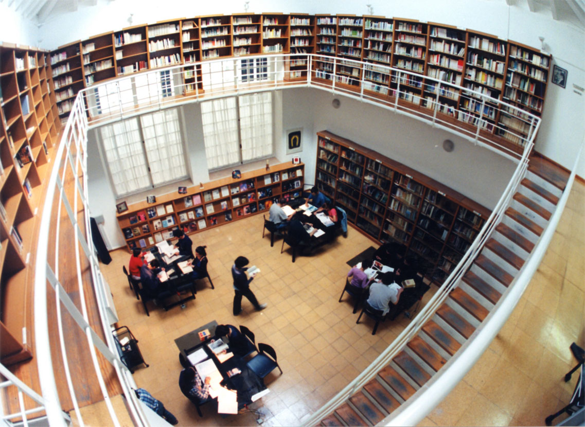 qsbibliotecag