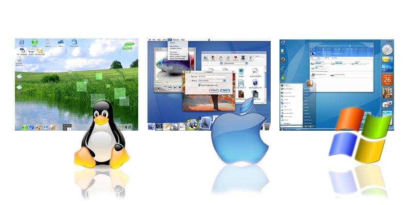 sistemas-operativos-copia