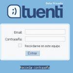 Invitaciones Tuenti – ¡Hay mas!