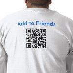 Los Amigos de Facebook