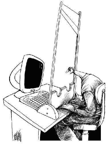 El Status de los Blogs bajo estudio