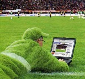 Blogs de Futbol – Futbol Online