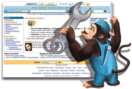 GreaseMonkey para Chrome