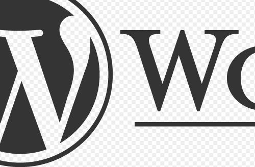 Logos 2.0 en muy alta resolución