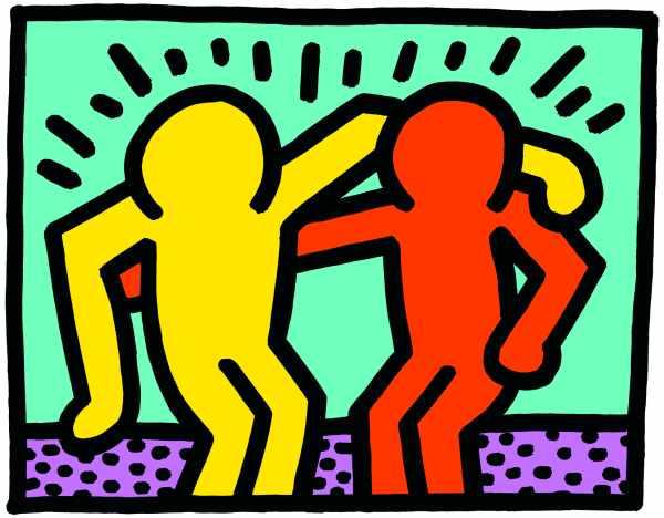 ¿Son tus Amigos de las Redes Sociales realmente Amigos?