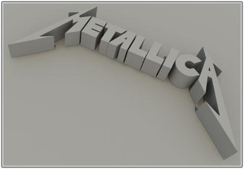 metallica-logo-01
