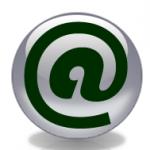 MySfera, el menéame de Mangas Verdes