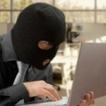El Derecho de Cita en los Blogs según la LPI