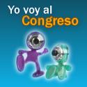 Nos vemos en el Congreso de Webmasters 2008